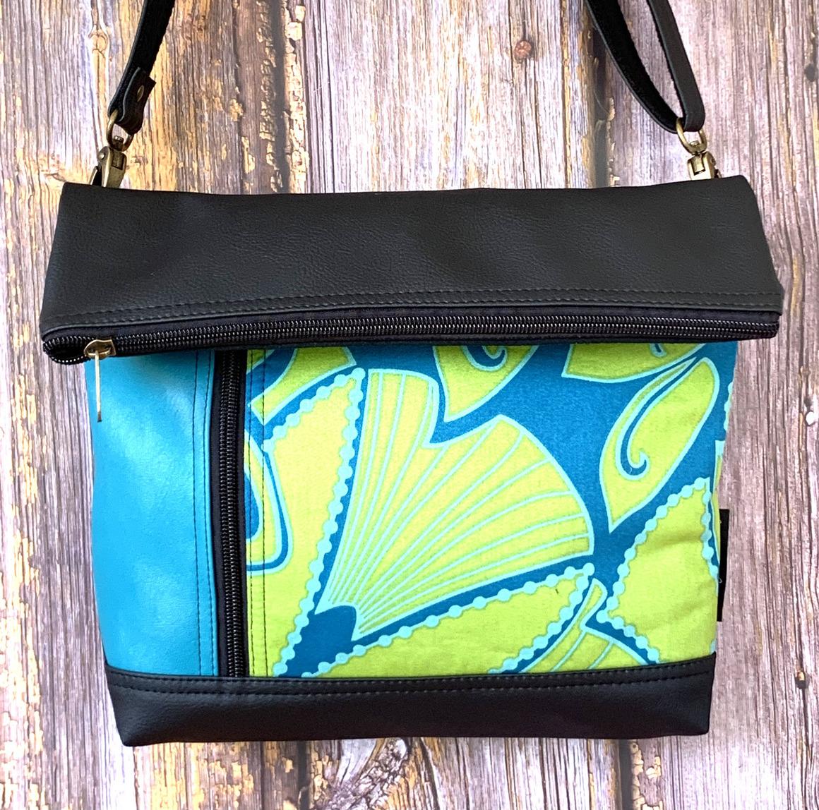 Inge Bag in Mod Deco | Trada Marketplace