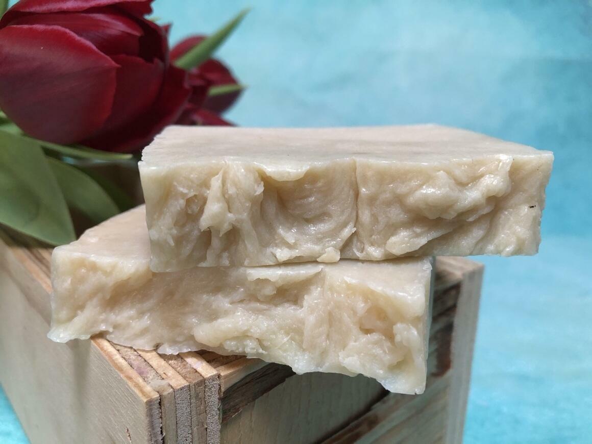 Rebirth Almost Edible Artisan Soap   Trada Marketplace