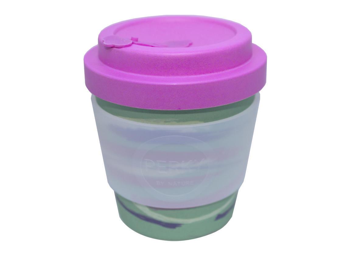 Perky Ocean Cup 8oz | Trada Marketplace