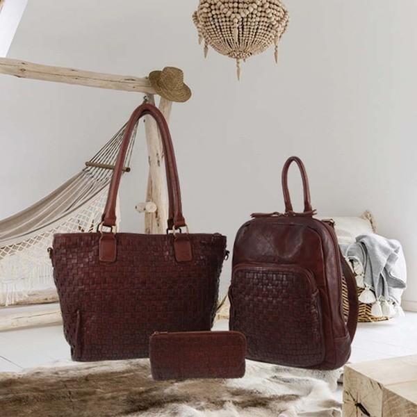 Pierre Cardin Leather | Trada Marketplace