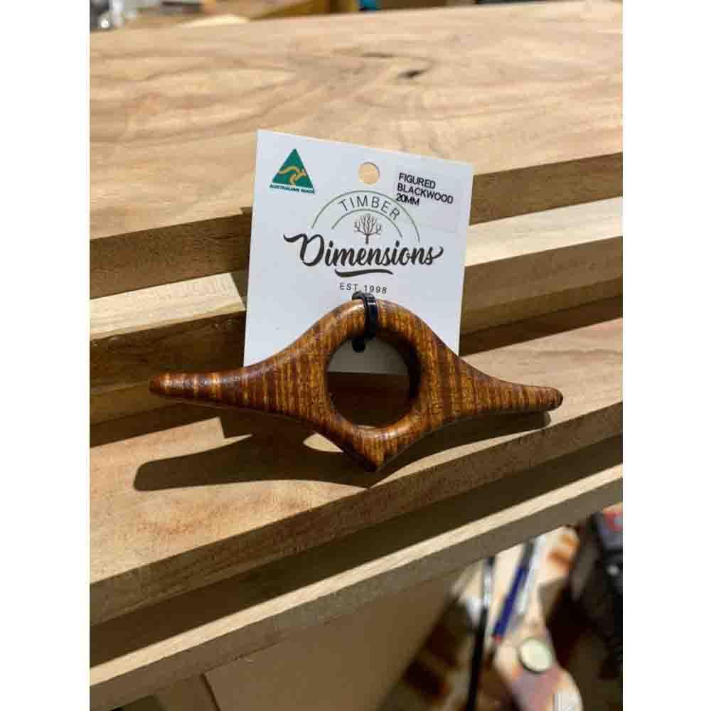 Book Bird | Large Premium Thumb Book Holder | Trada Marketplace