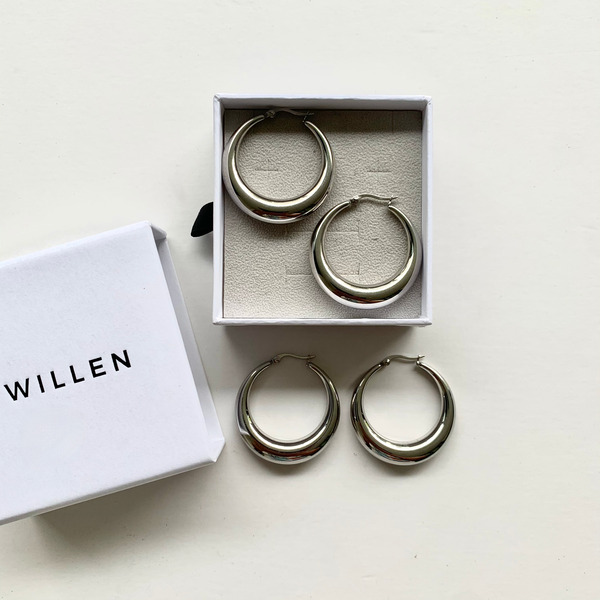 Willen Collection   Trada Marketplace