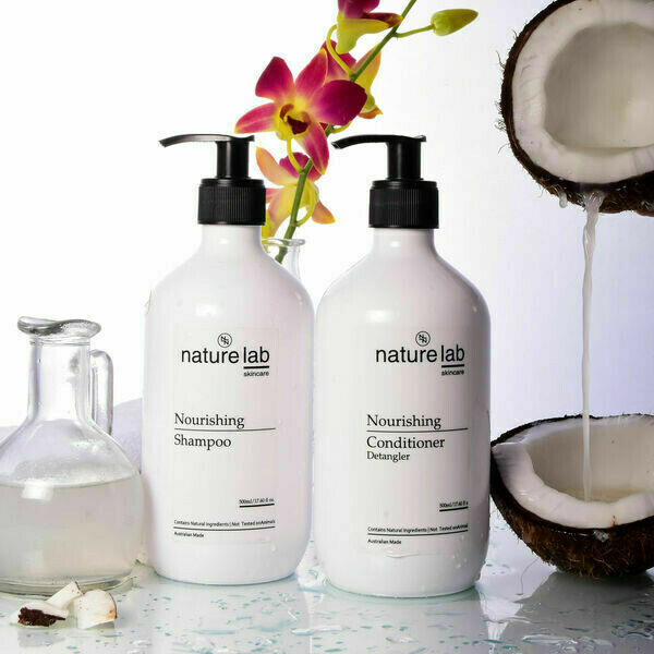 Nature Lab Skincare | Trada Marketplace