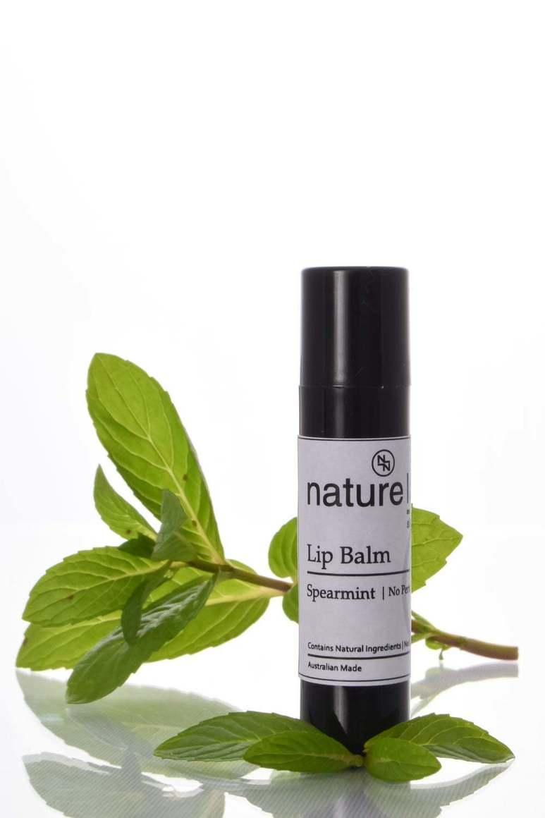 Lip Balm | Trada Marketplace