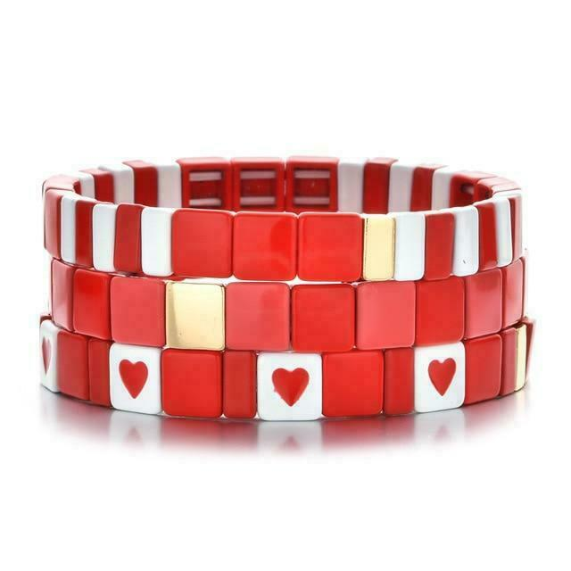 Darling - Bracelet Set | Trada Marketplace