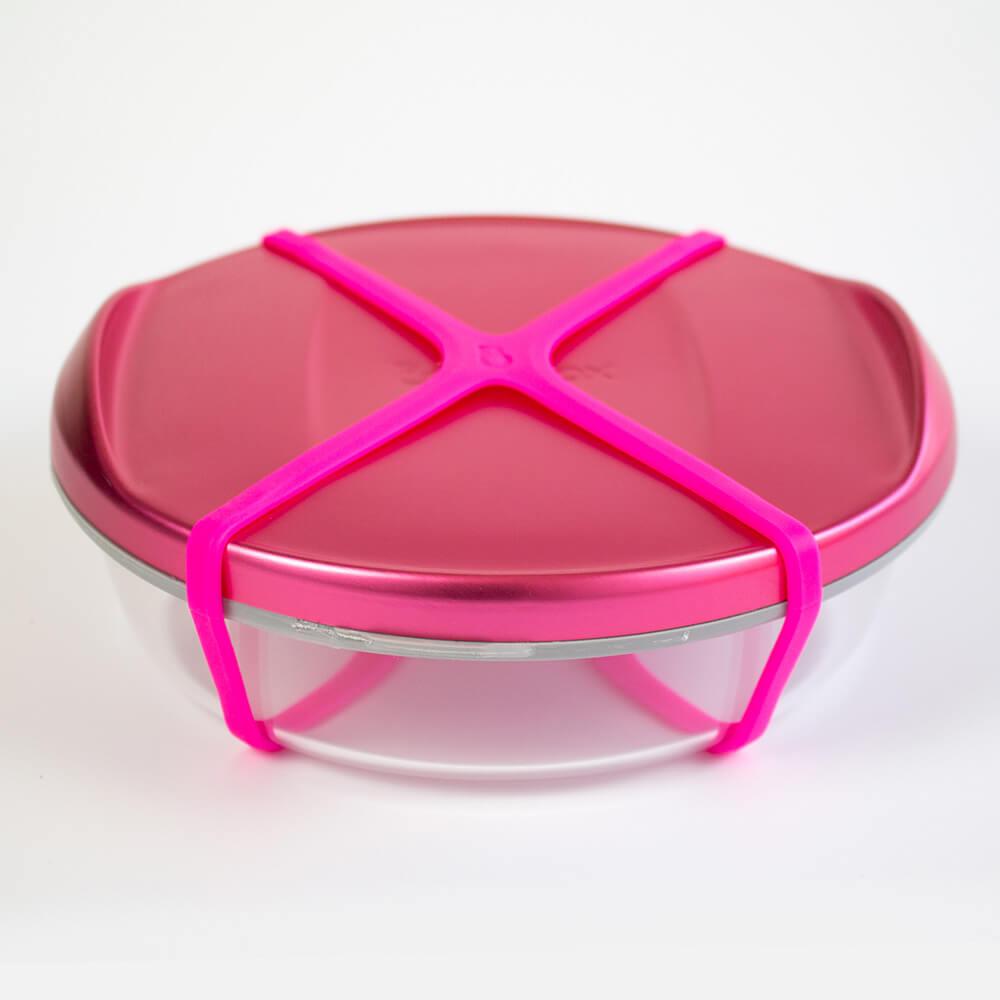 Beetbox-X Pink | Trada Marketplace