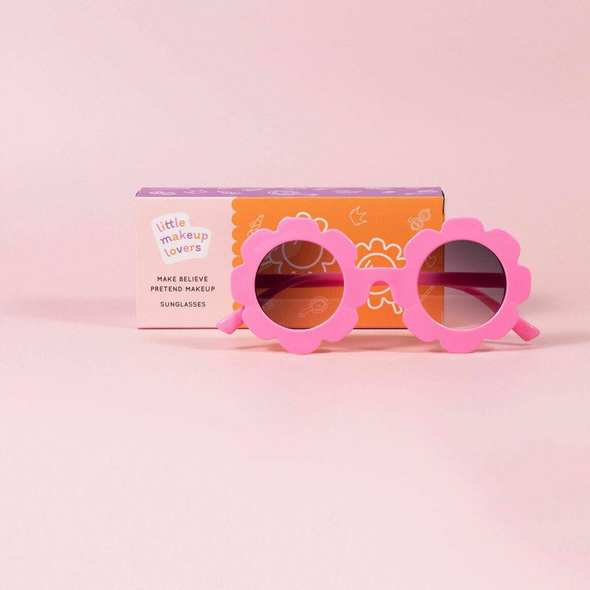 Flower sunglasses   Trada Marketplace