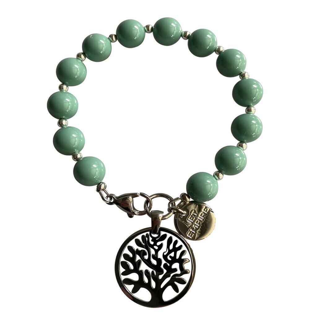 One Tree Hill - Jade | Trada Marketplace