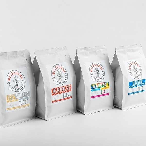 Melbourne Coffee Roasting Co | Trada Marketplace