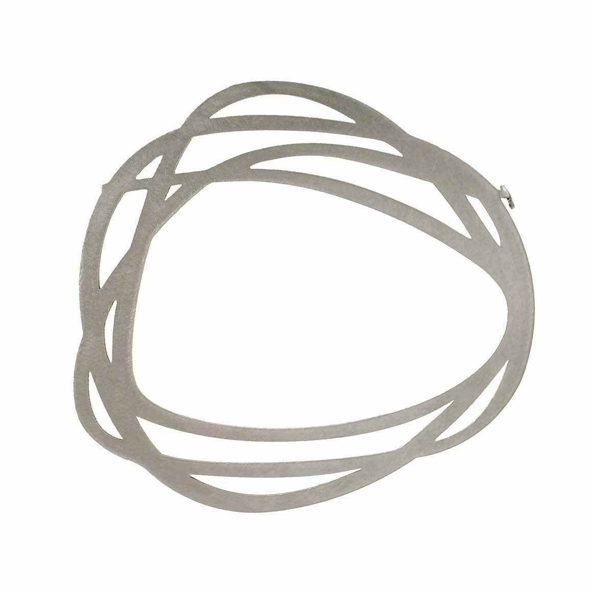 Brooch-Rings-Raw | Trada Marketplace