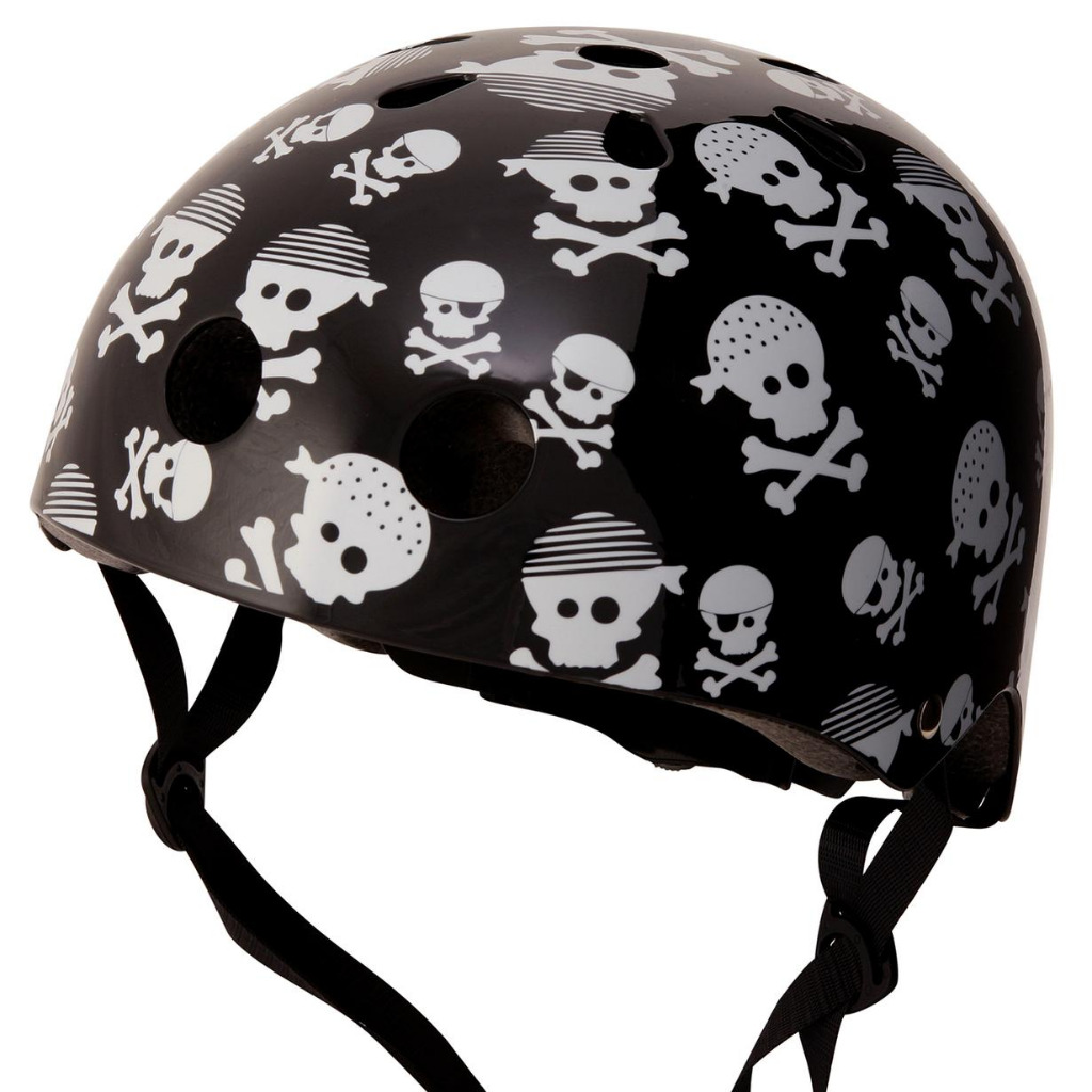Skull And Bones Helmet | Trada Marketplace