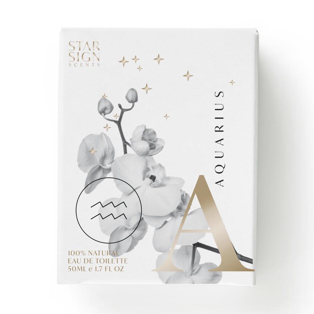 Aquarius Perfume for Women | Trada Marketplace