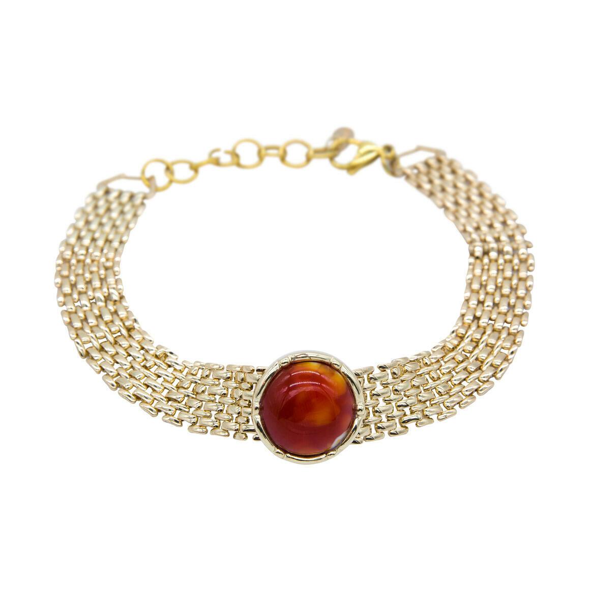 Jesper-Necklace | Trada Marketplace