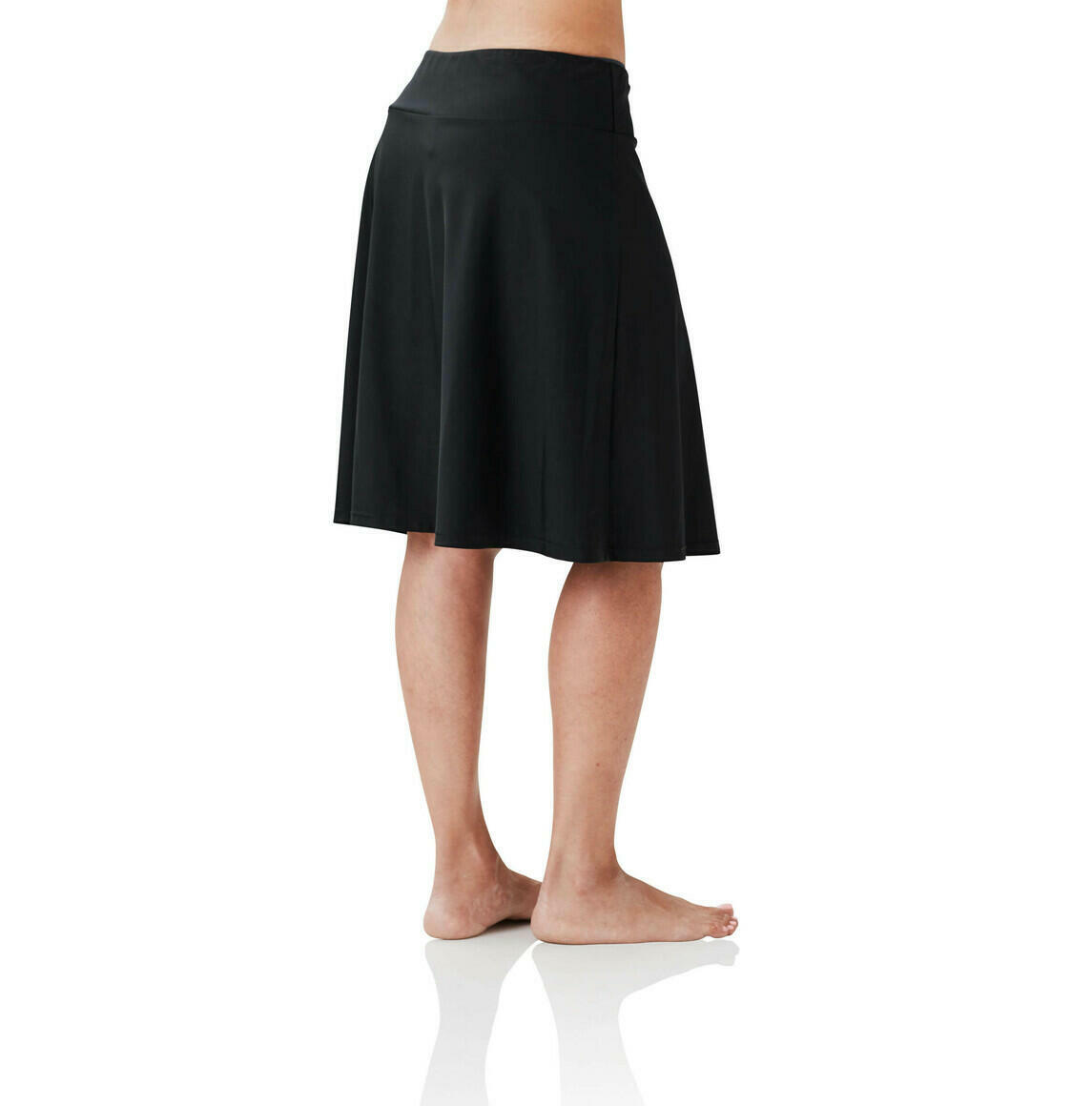 Swimming skirt | Trada Marketplace