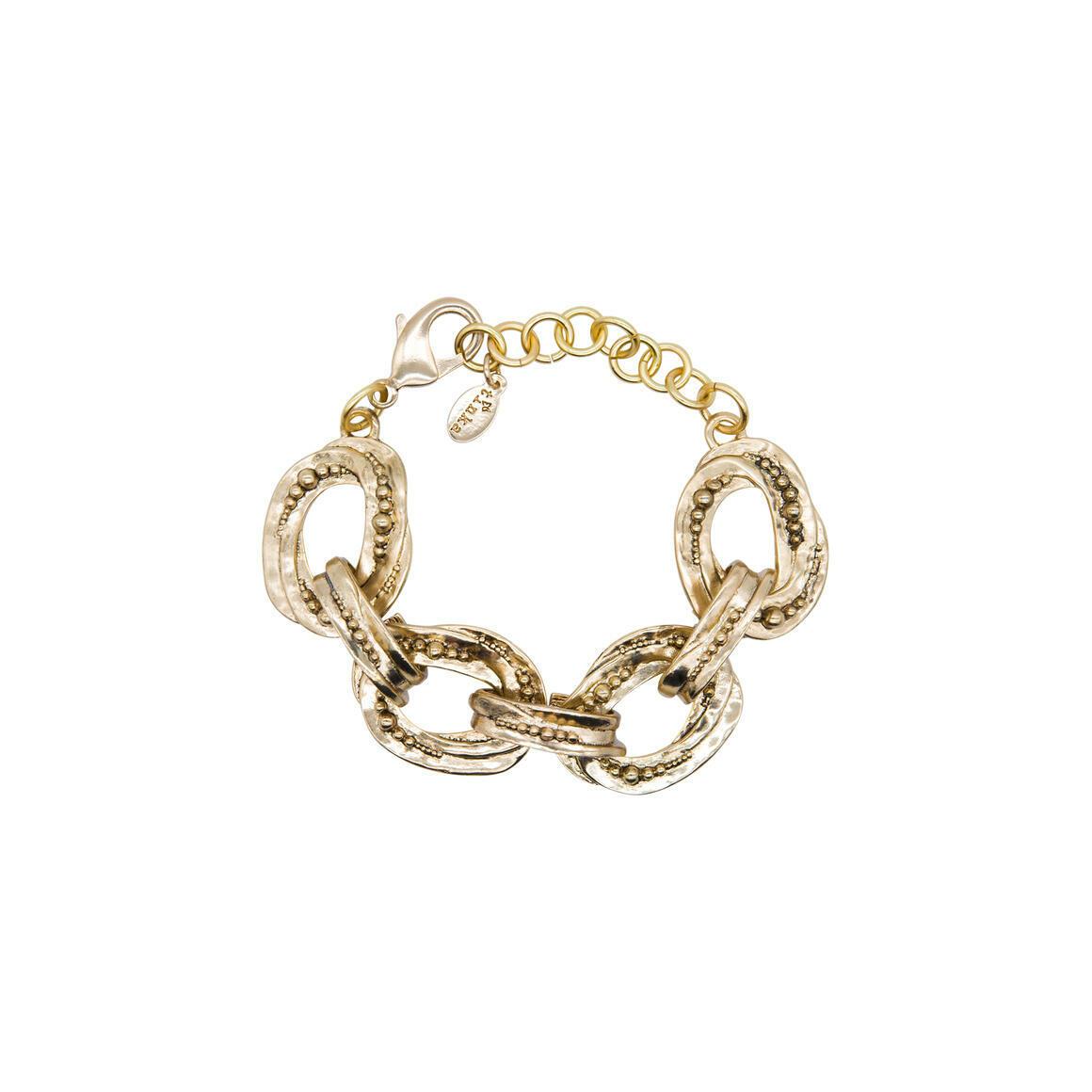 Meka-Bracelet | Trada Marketplace