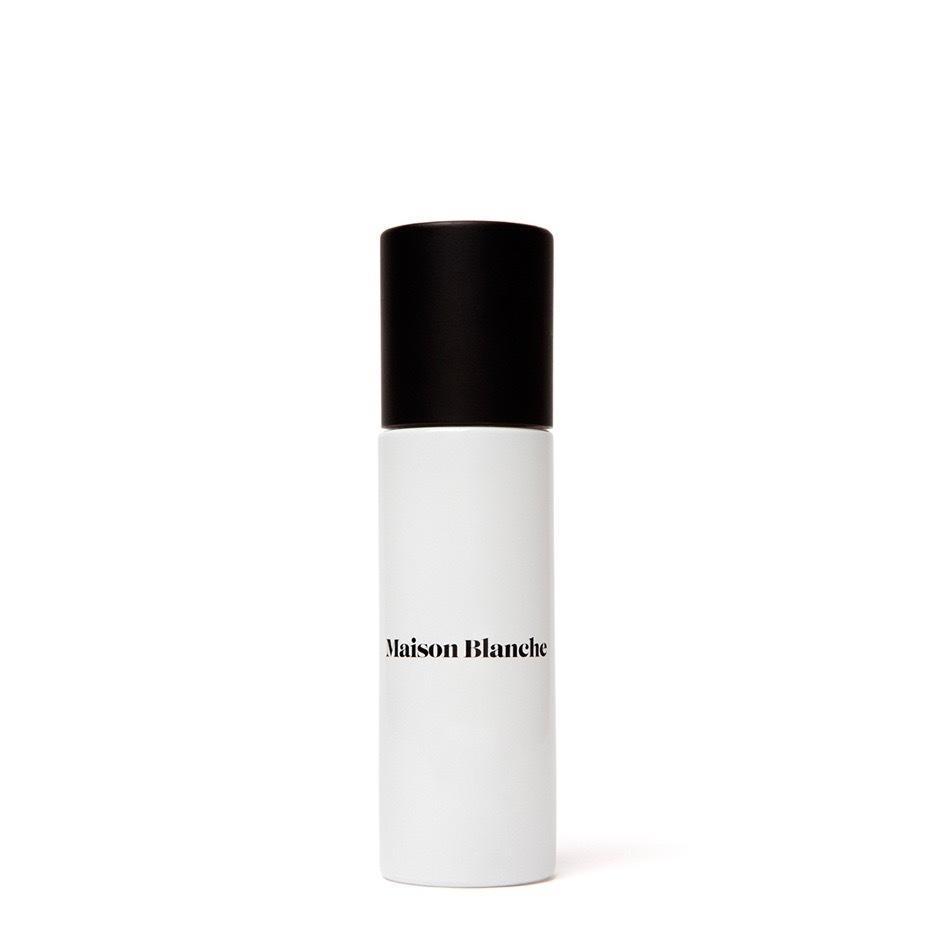 Bergamot & Tobacco / Room & Linen Spray | Trada Marketplace