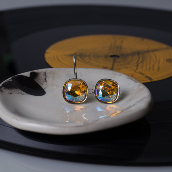 Jet Empire Jewellery | Trada Marketplace