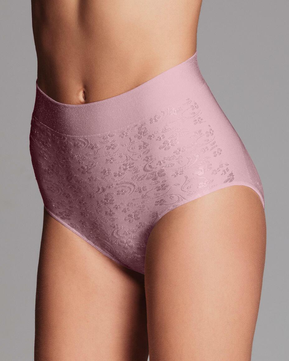 Elegance Slip Brief Cipria (Blush Pink) | Trada Marketplace