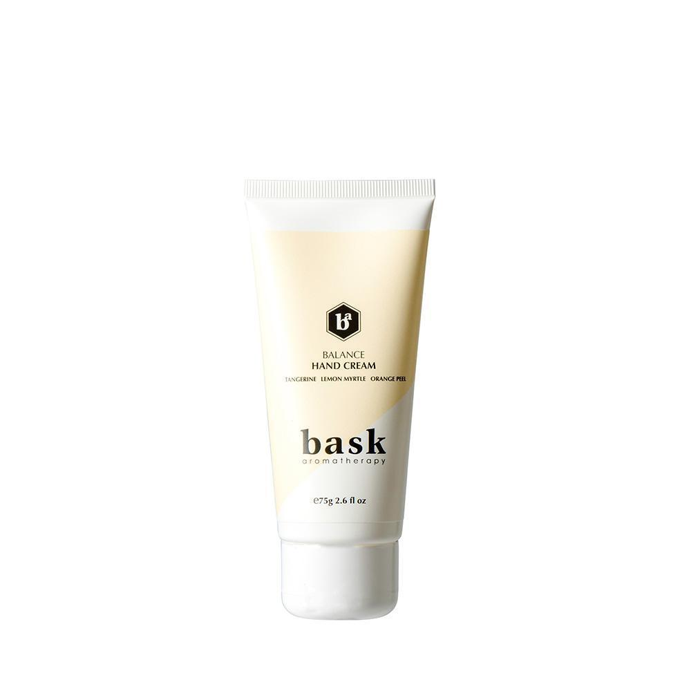 Balance Hand Cream | Trada Marketplace
