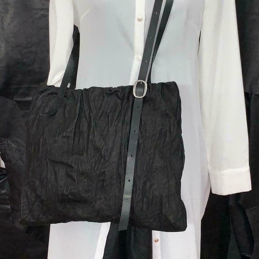 BRAZDA Handbag Small | Trada Marketplace