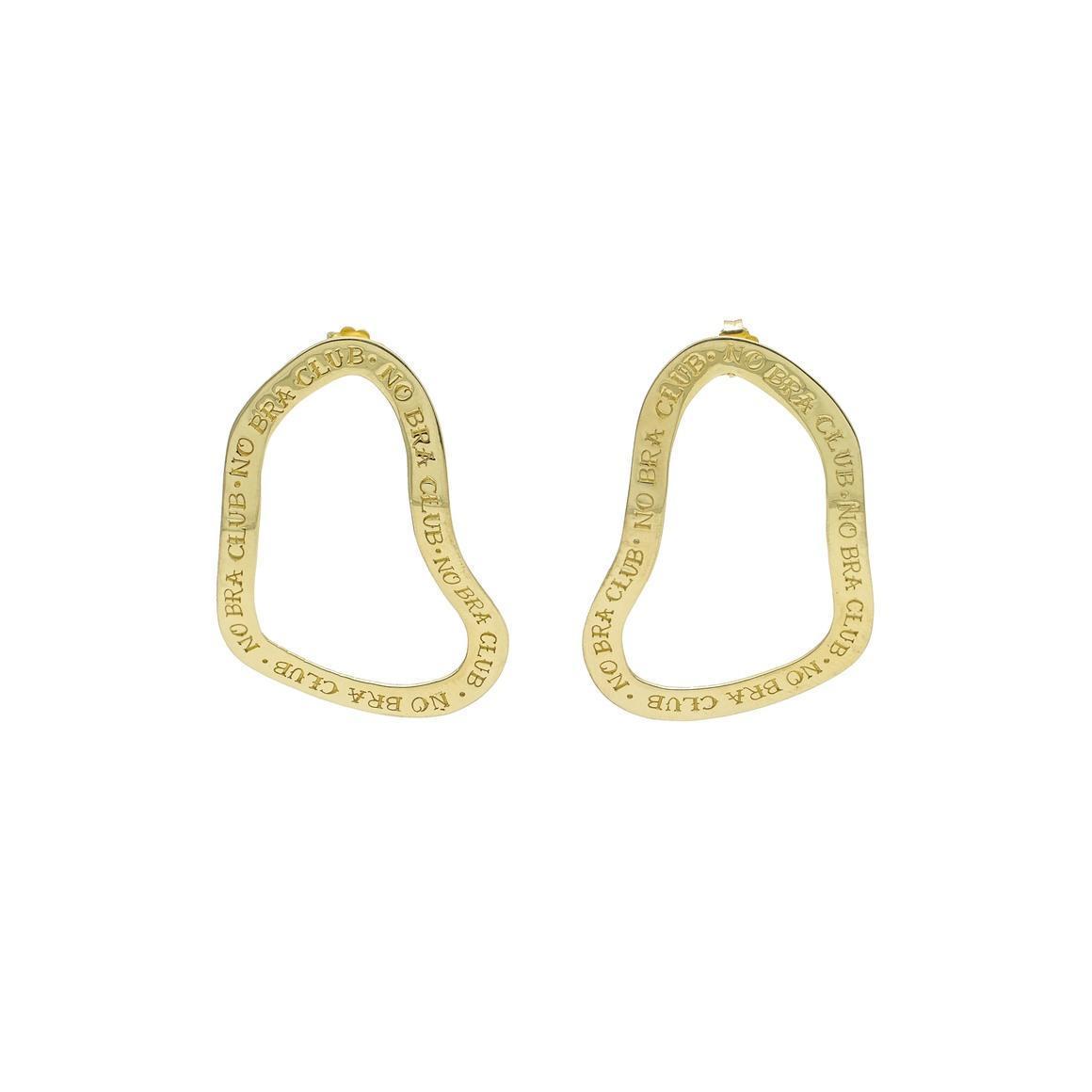Amanda Earring Set | Trada Marketplace