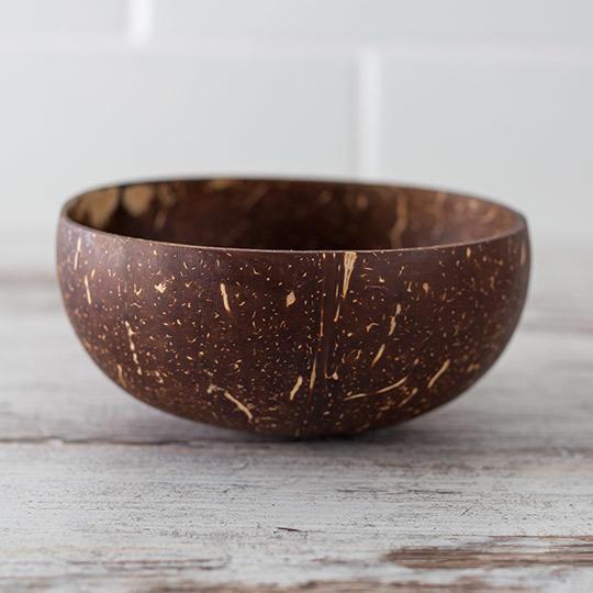 Original Coconut Bowls | Trada Marketplace