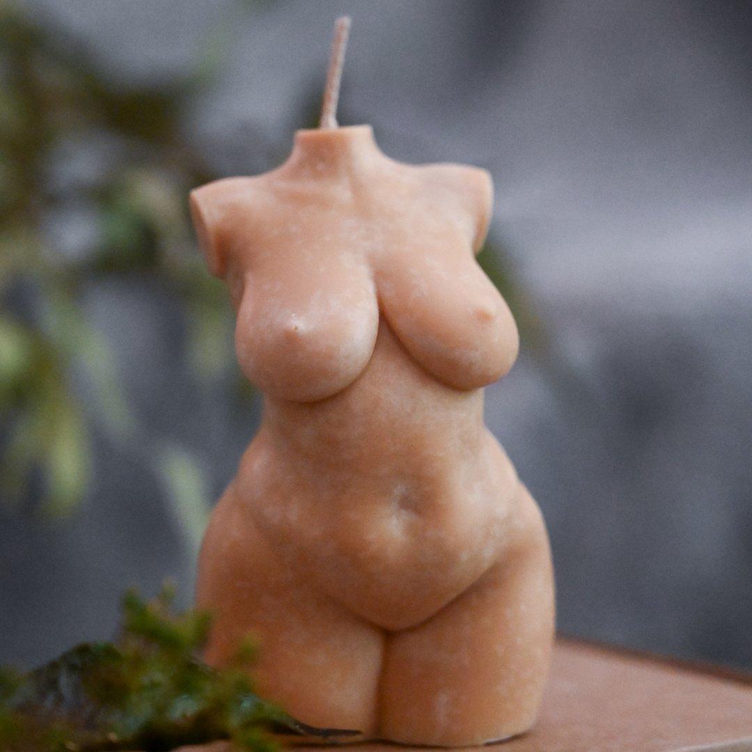 La Femme - Ivory 125g | Trada Marketplace