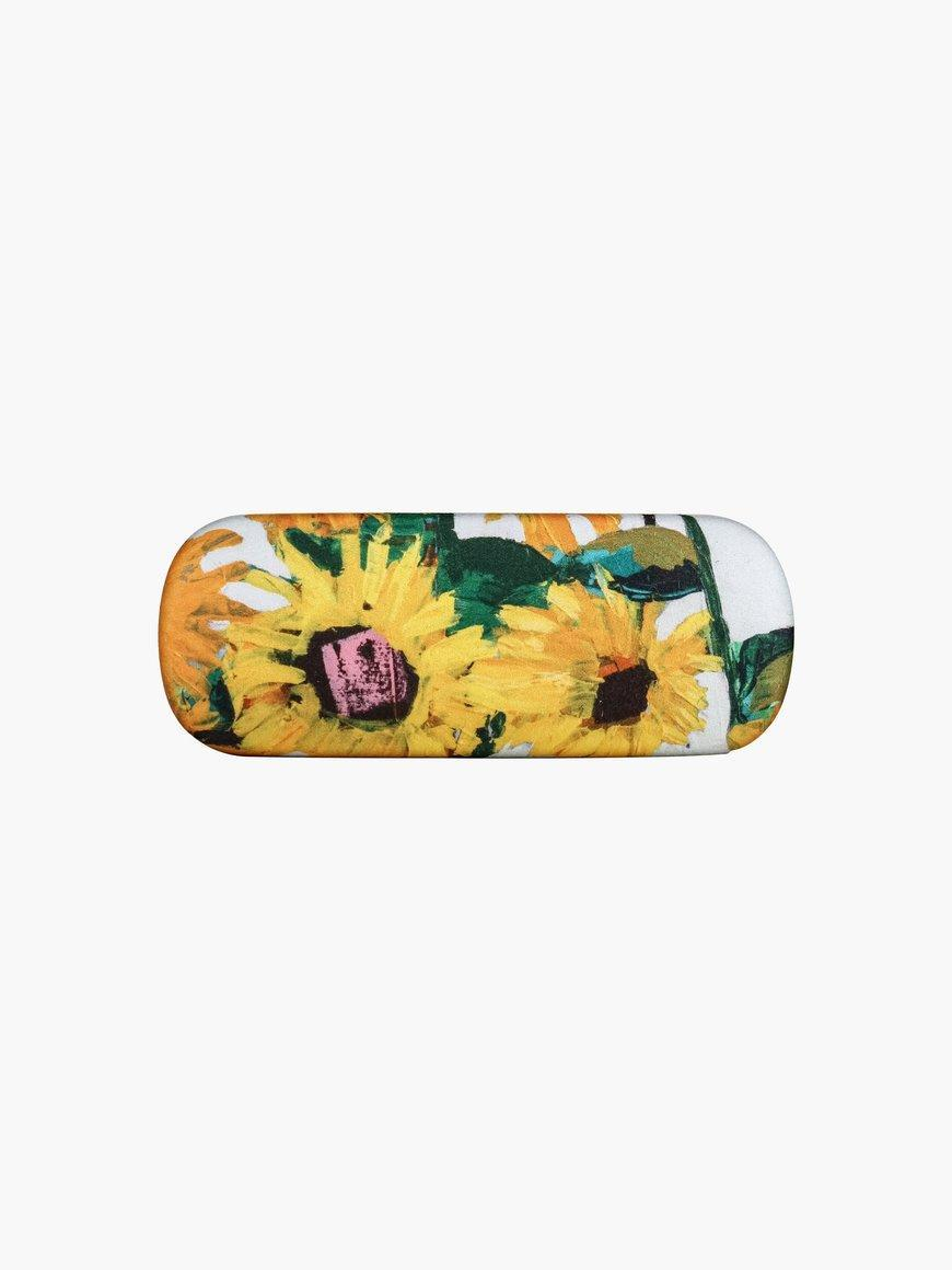 Darcy Glasses Case | Trada Marketplace