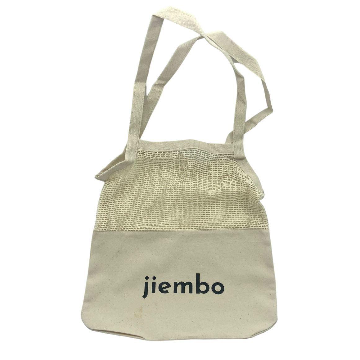 Reusable Eco Shopping Tote Bag   Trada Marketplace