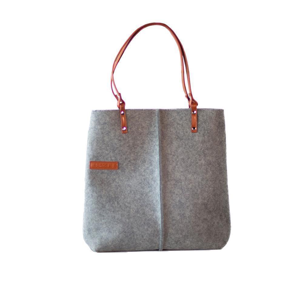 Little lady shoulder bag (A) | Trada Marketplace