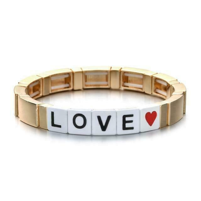 LOVE COLLECTION | Trada Marketplace
