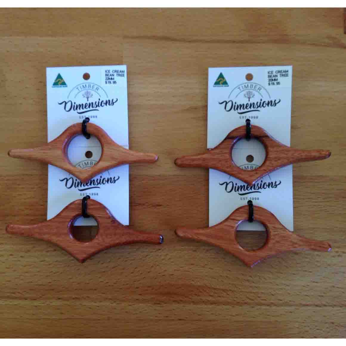 Book Bird | Standard Thumb Book Holder | Trada Marketplace