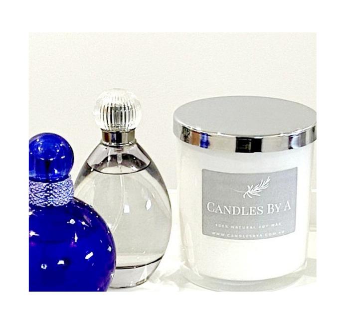 Perfume Scent Range   Trada Marketplace