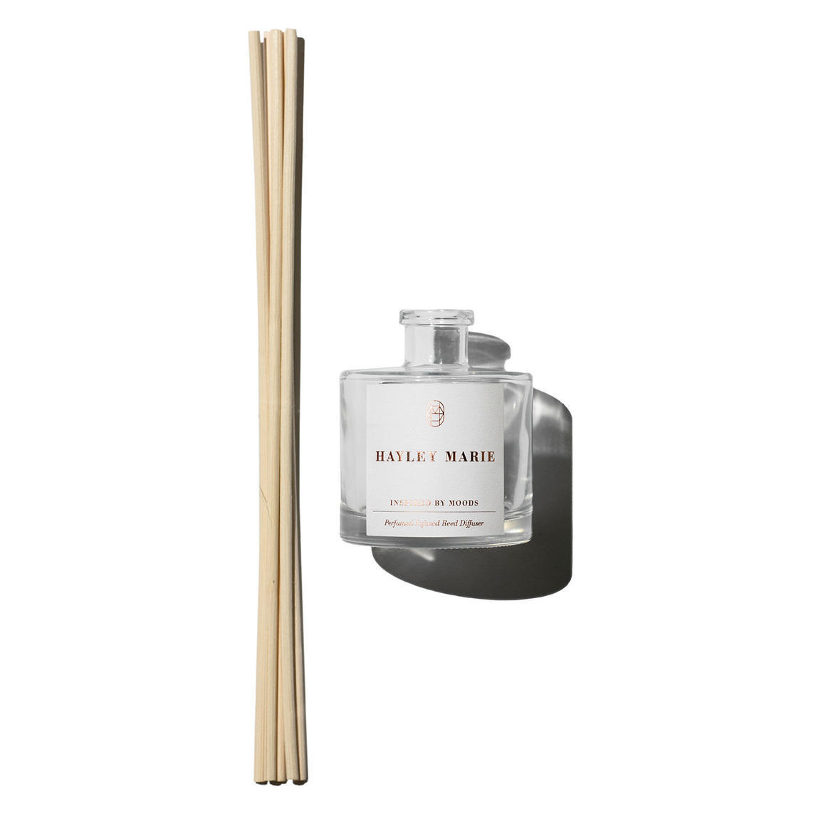 Juniper & Silver Birch Reed Diffuser | Trada Marketplace