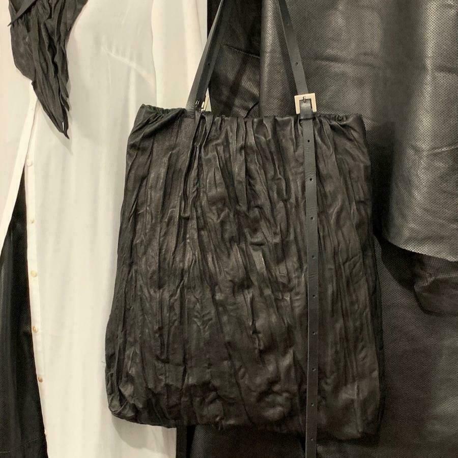 BRAZDA Handbag Large | Trada Marketplace