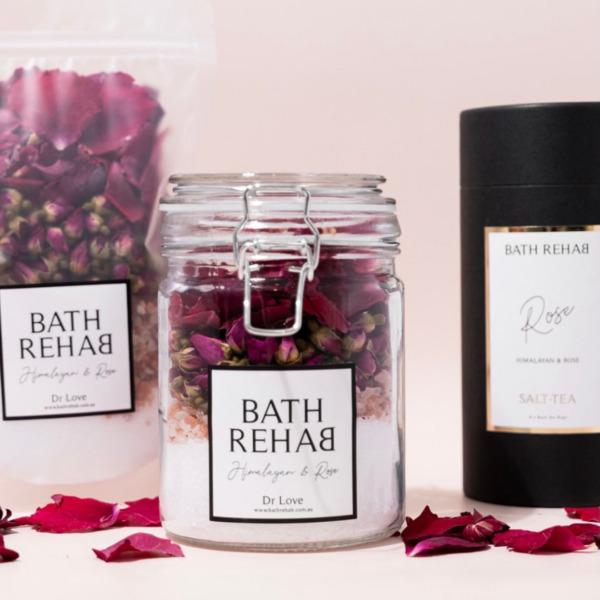 Bath Rehab | Trada Marketplace