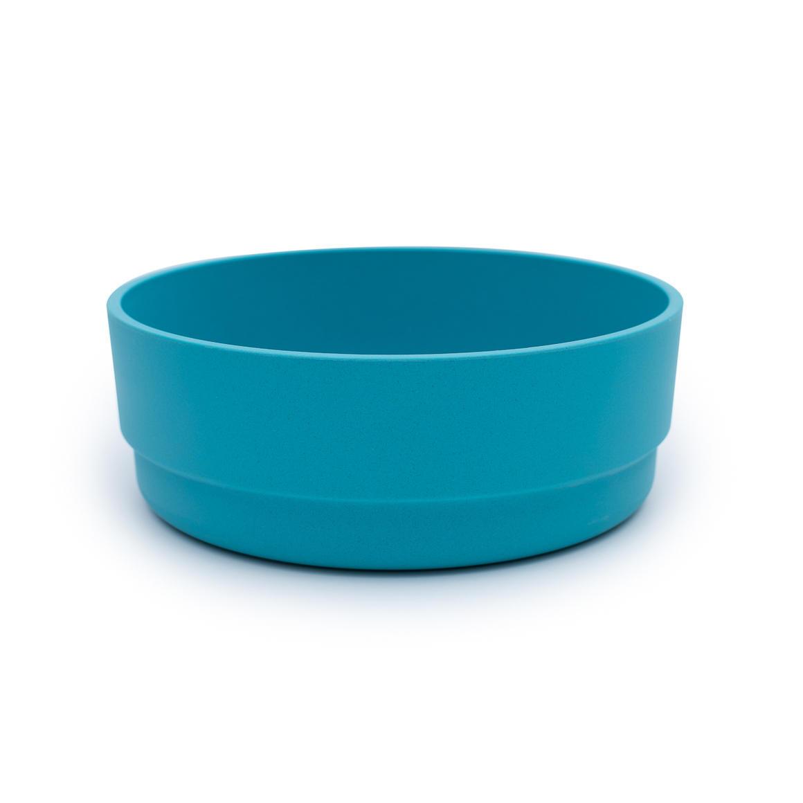 Plant-Based Bowl - Blue   Trada Marketplace