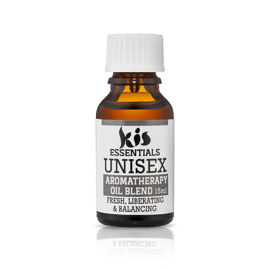Kis Unisex Aromatherapy blend   Trada Marketplace