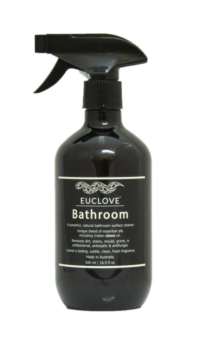Euclove Bathroom Cleaner 500 ml | Trada Marketplace