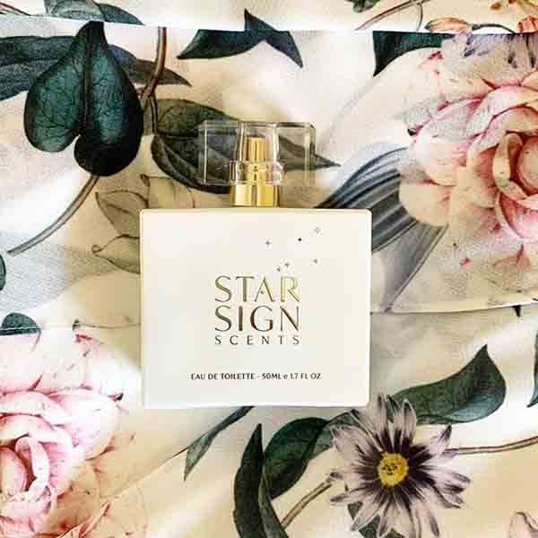 StarSign Scents | Trada Marketplace