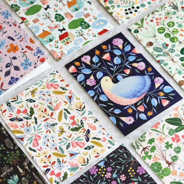 Flora Waycott | Trada Marketplace