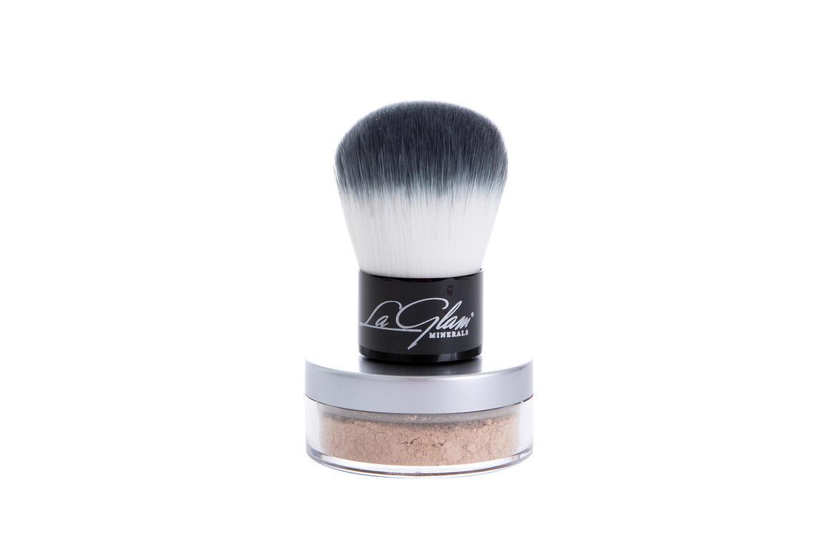 Kabuki Powder Foundation Brush   Trada Marketplace