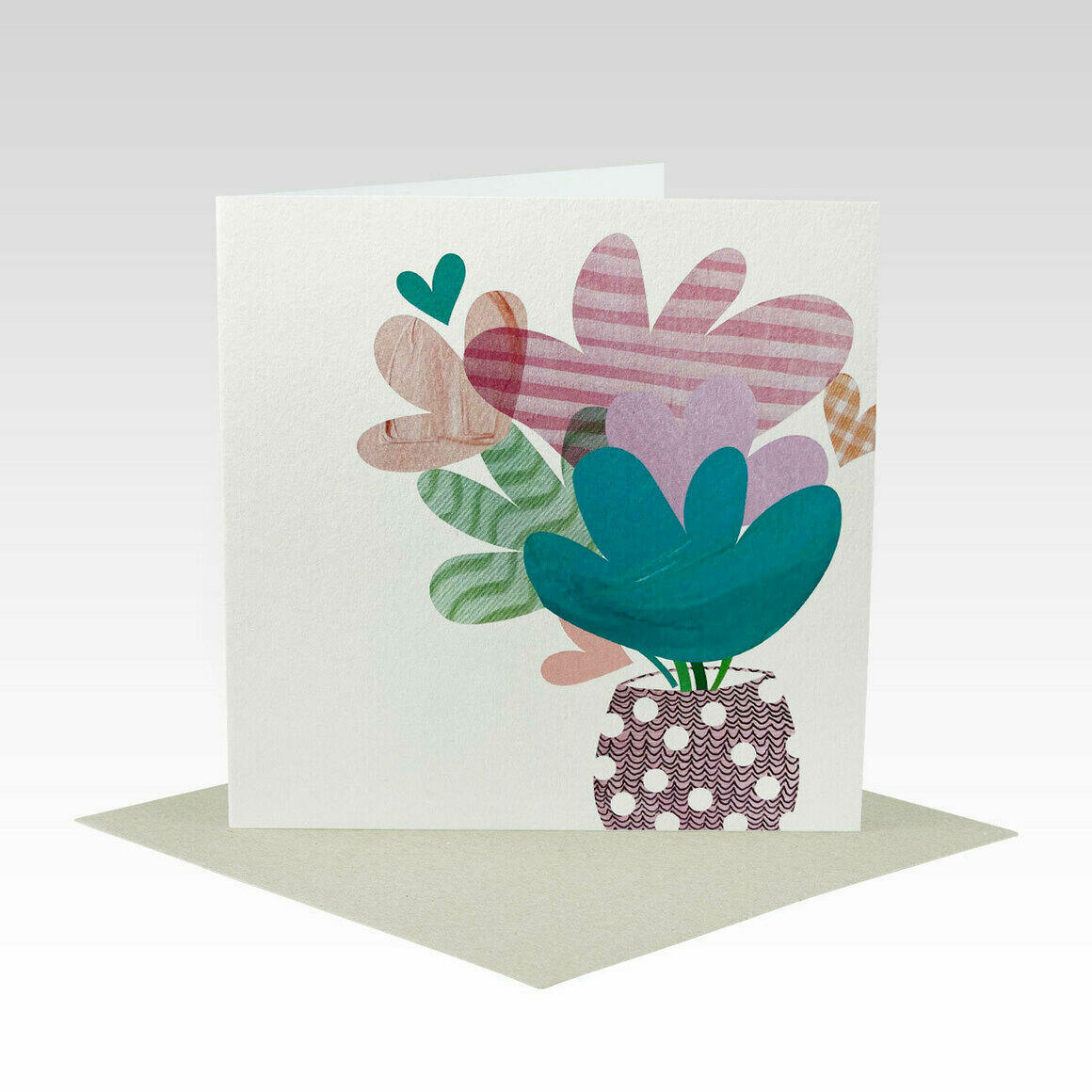 GEN078 – Quirky Flower Pot   Trada Marketplace