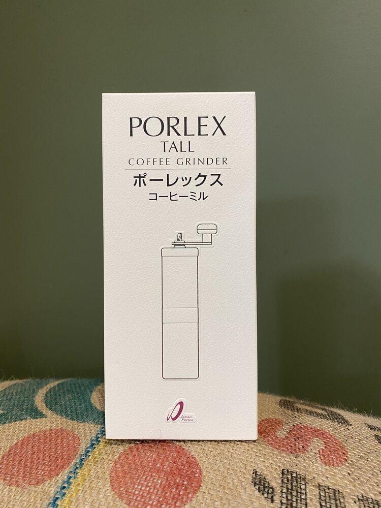 Porlex Hand Coffee Grinder | Trada Marketplace
