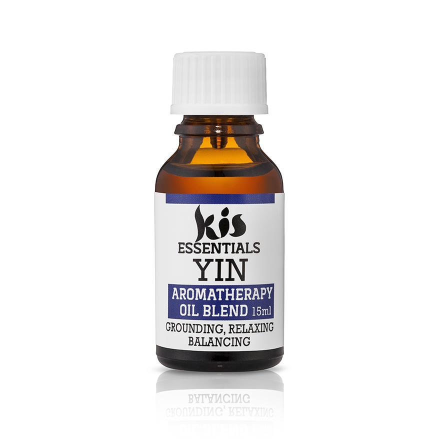 Kis Yin Aromatherapy blend   Trada Marketplace