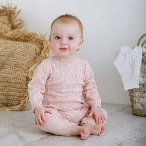 Jujo Baby | Trada Marketplace