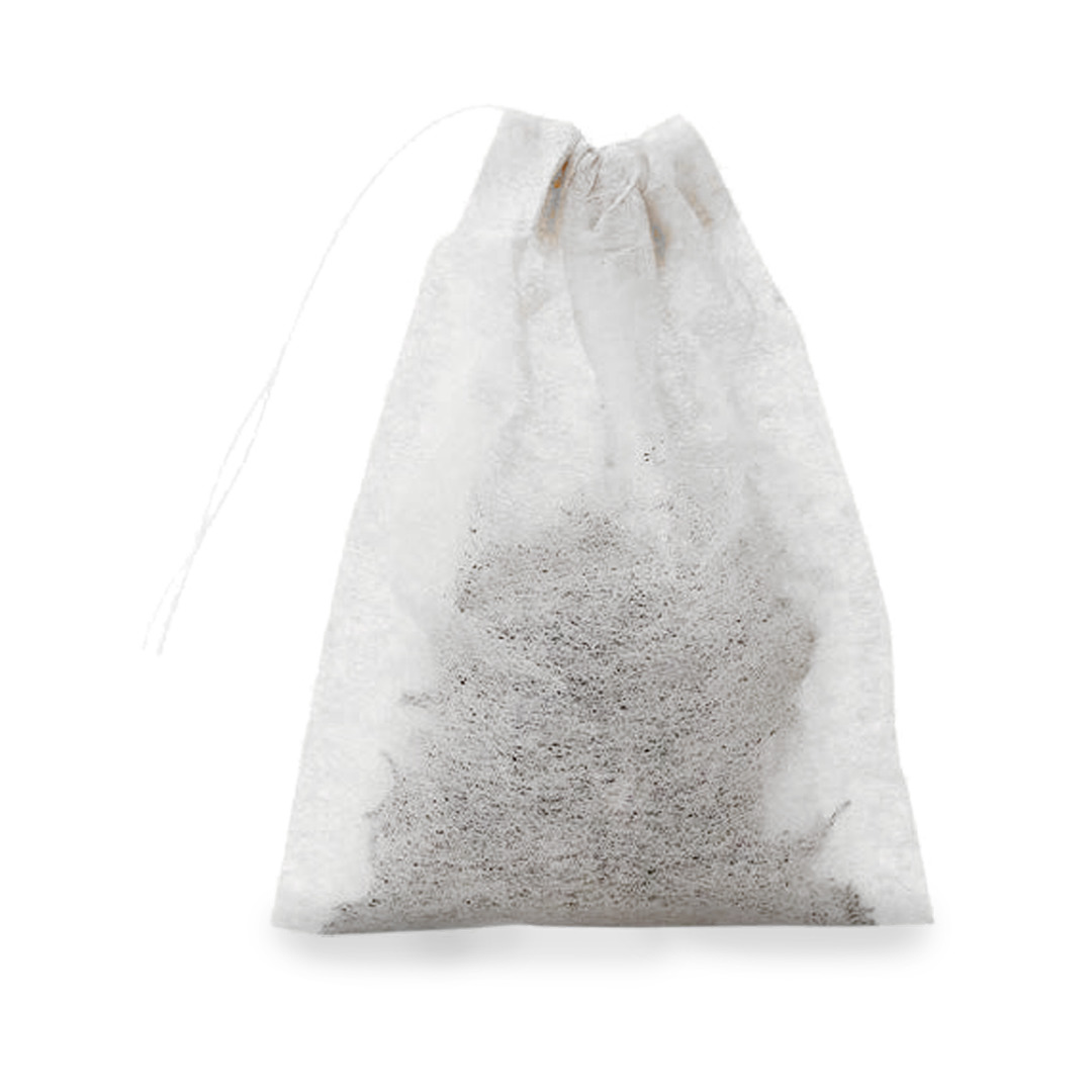 Tea Bag sets    Trada Marketplace