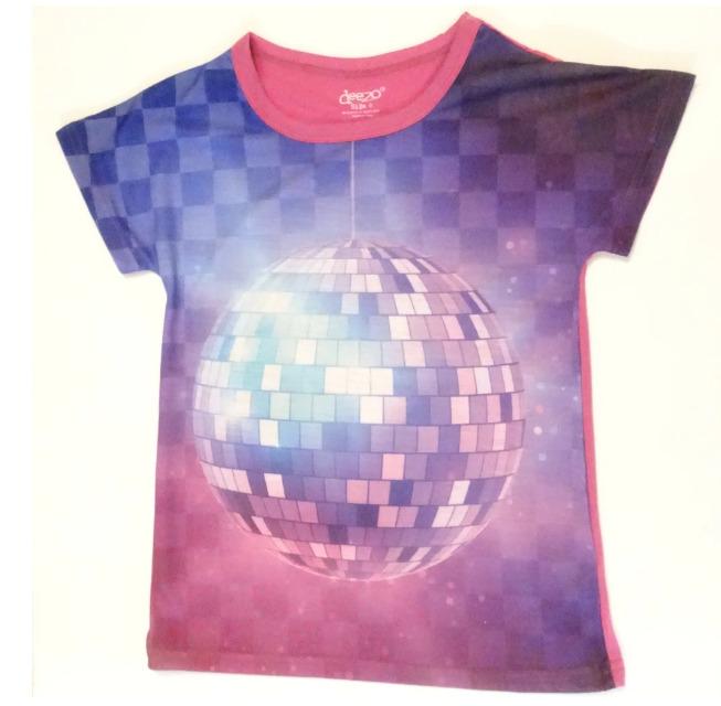 Disco ball | Trada Marketplace