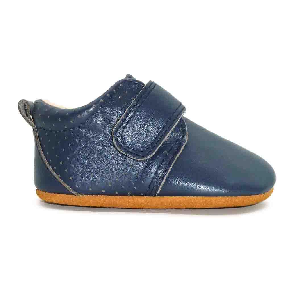 Storm baby Shoe Navy  | Trada Marketplace