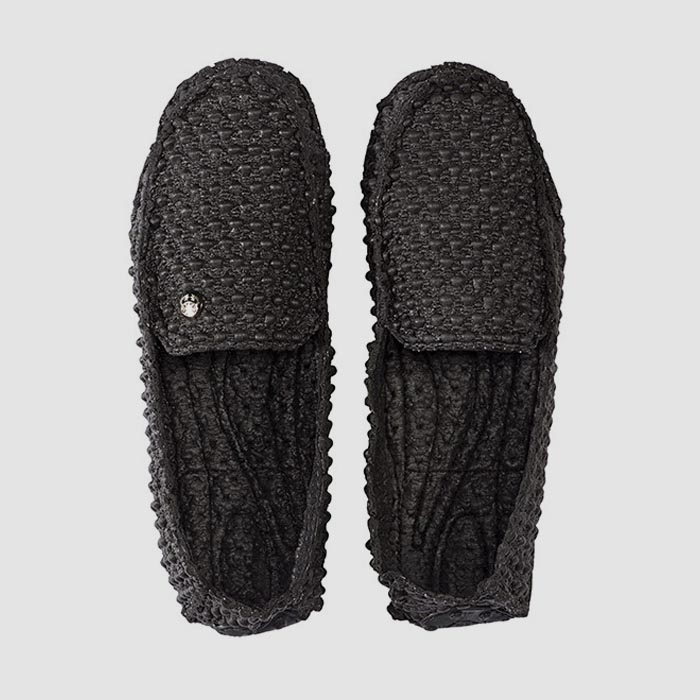 Planet Loafers - Black | Trada Marketplace